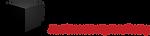 ExactData logo.png