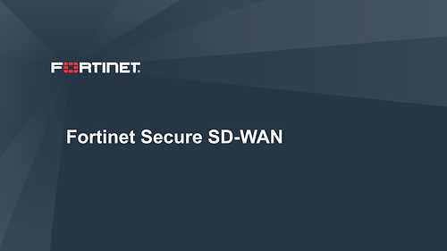 Copy of Secure SD-WAN Deck - Q4 2019.png