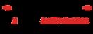 logo-engage-partner-program-expert-integ
