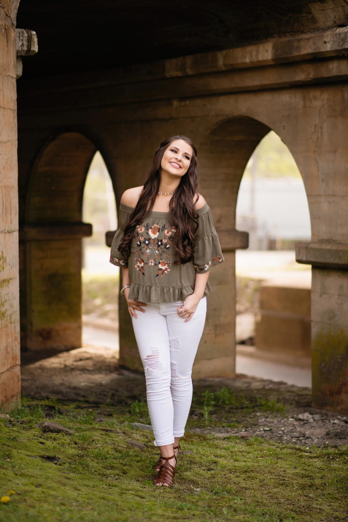 halifax-co-senior-photo