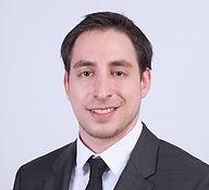 MLaw Daniel Schaja