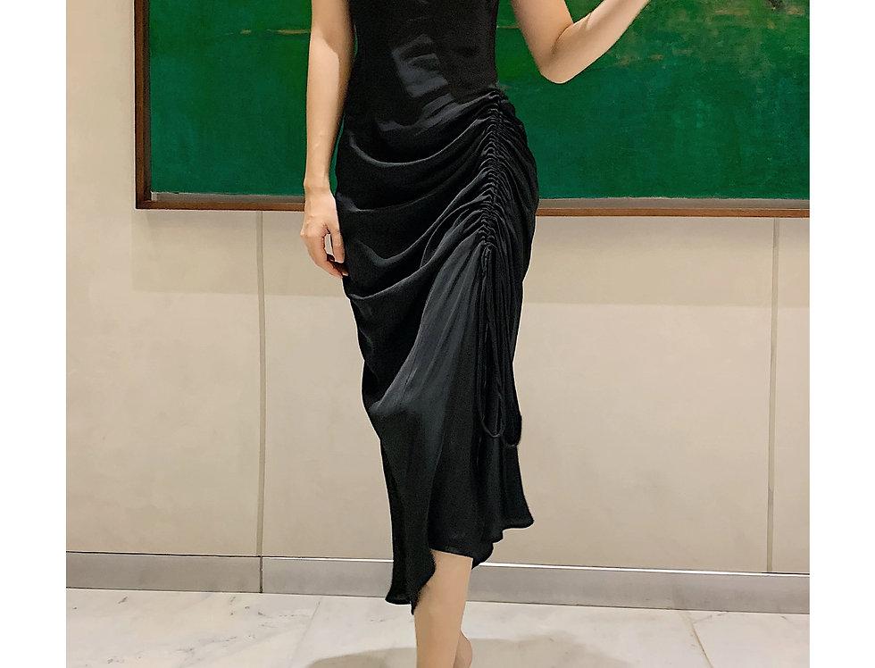 Claudy Dress