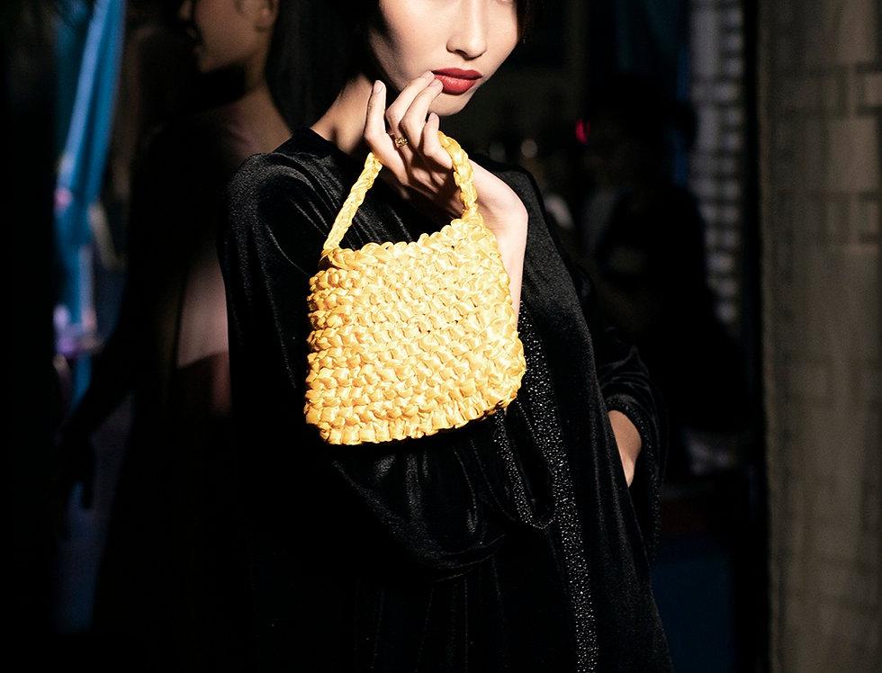 Michi Mini Bag