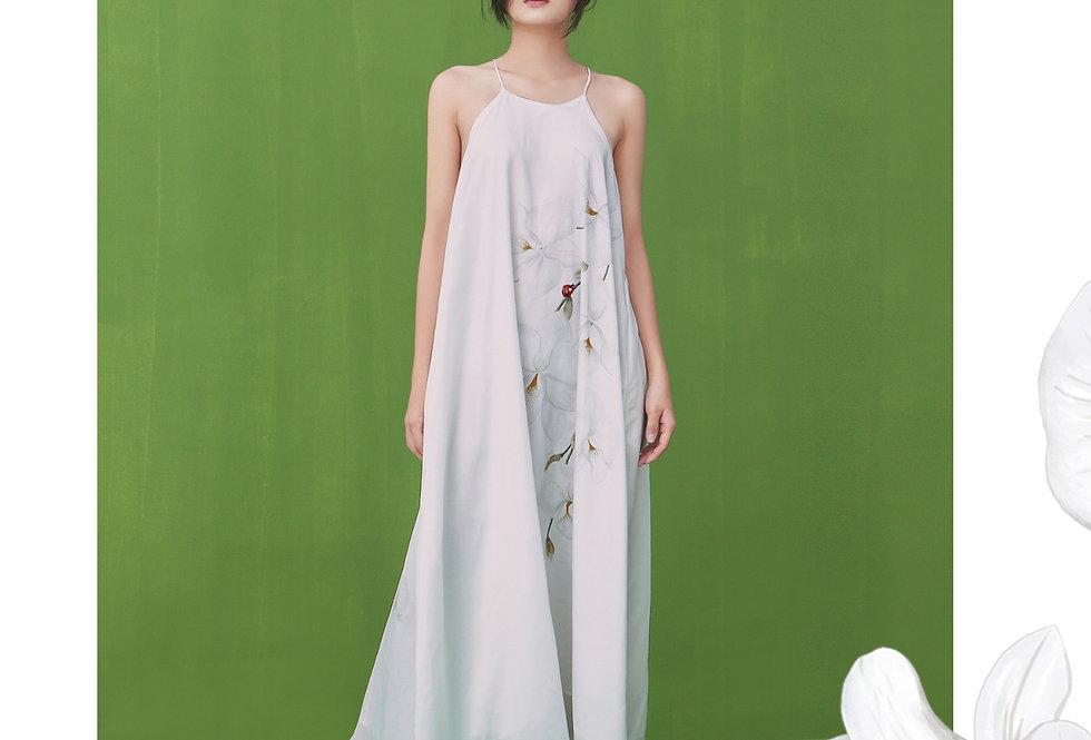 Hồ Điệp 1B dress