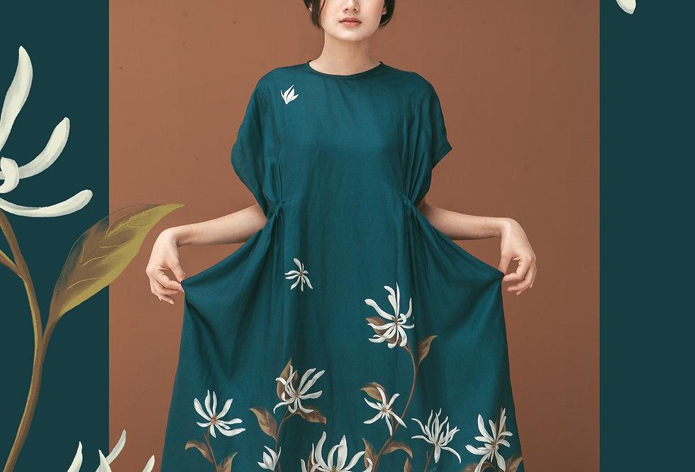 Ngọc Lan 2B Dress