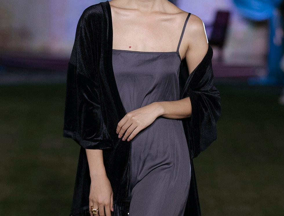 Medeline Kimono