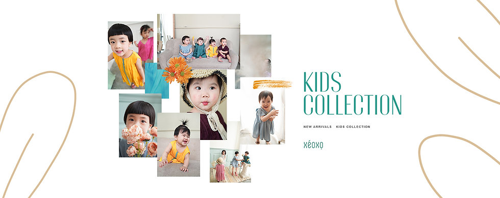 KID.web.jpg