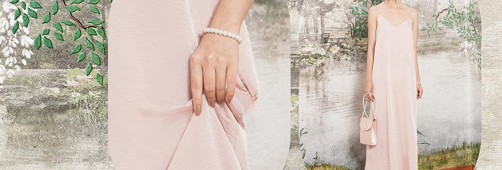 Thii 2 Dress (Light Pink)