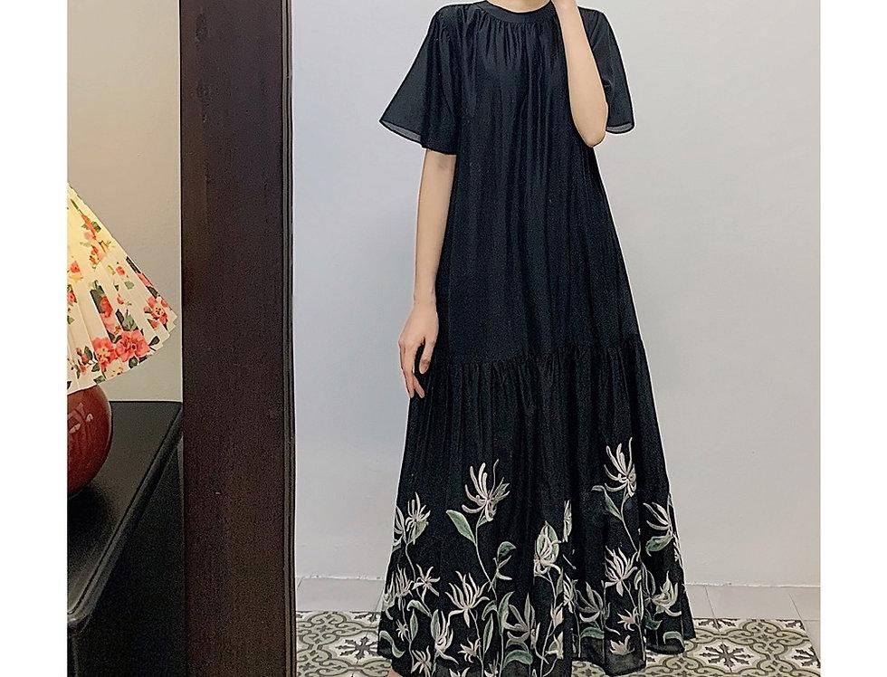 Thảo Hoàng Dress