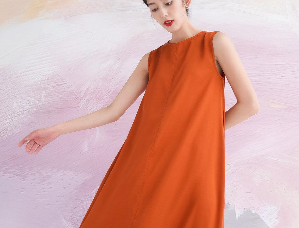 Merrit Dress