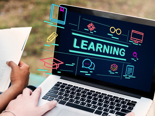 4 Free-to-Use Digital Tools for Schools