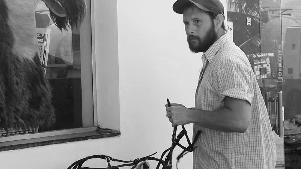 guilherme larrosa cinema arquitetura cenografia bacurau entrevista