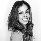 Marina Goulart