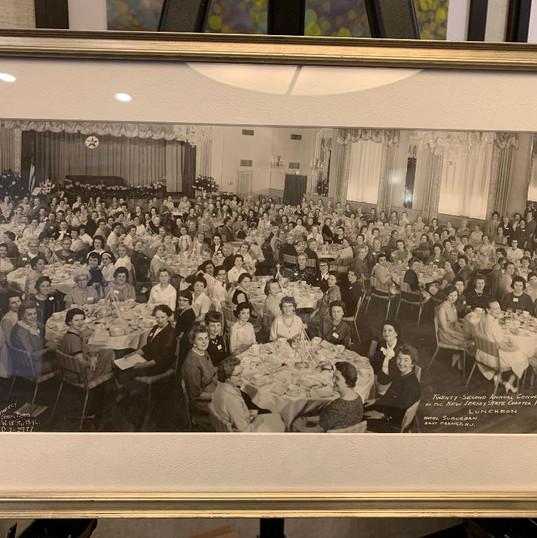 Convention 2019_History Display 2.jpg