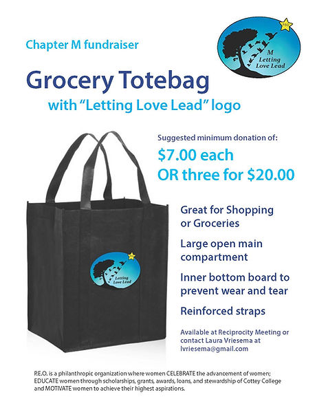 Chapter M Grocery bag flyer.jpg