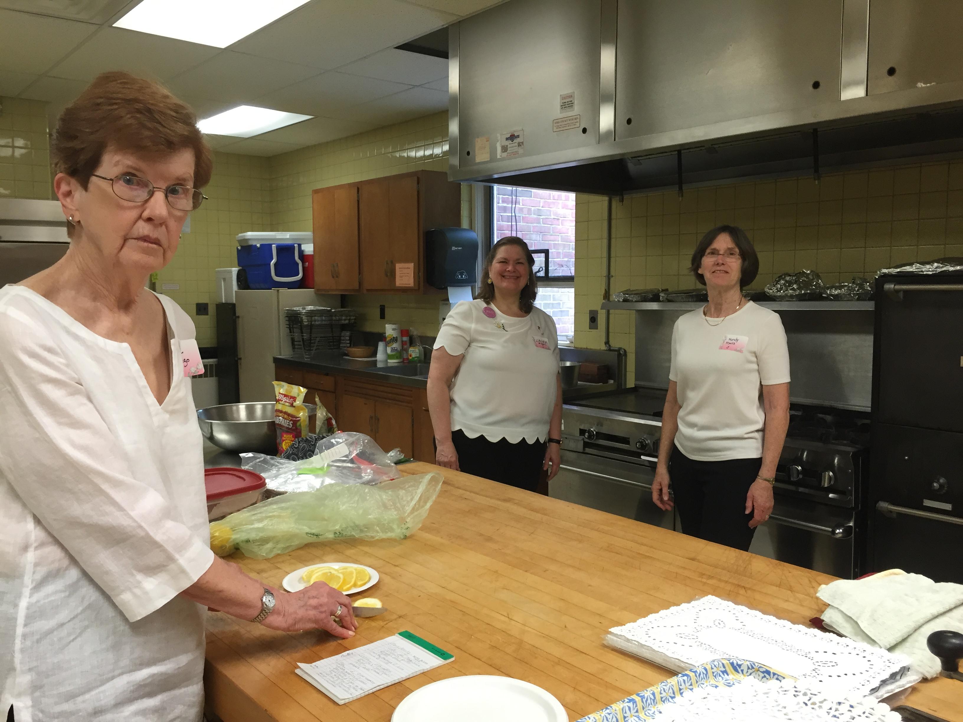 Tea-Hostesses_Kitchen