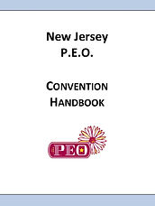 Graphic for Convention Handbook.jpg