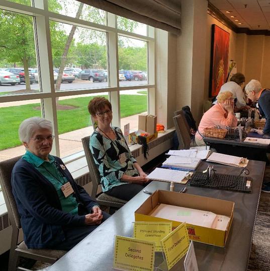 Convention 2019-Registration 1.jpg