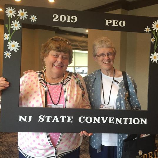 Convention 2019-8.JPG