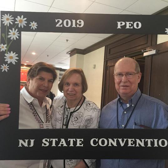 Convention 2019-3.JPG