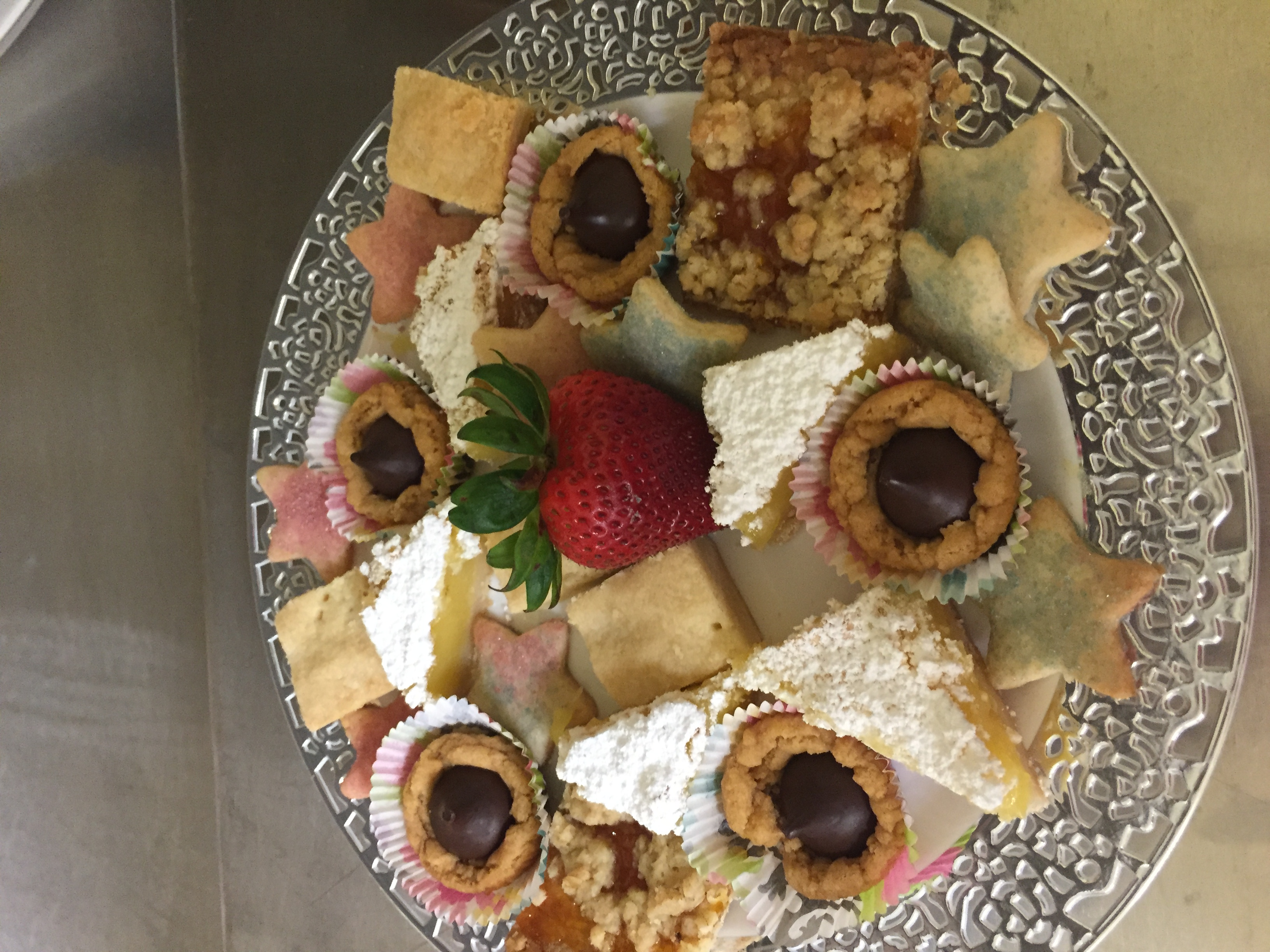 Tea-Desserts1