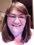 2021-2022_Terri Brennan Lashley_Secretar