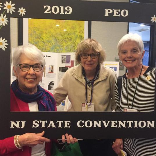 Convention 2019-7.JPG