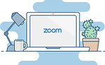 Zoom graphic 1.jpg
