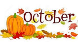 October 2.jpg