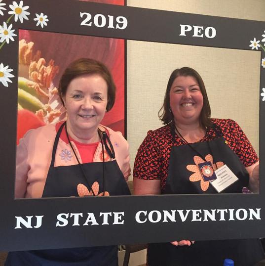 Convention 2019-5.JPG