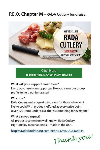 Chapter M_Rada Cutlery Fundraiser.jpg