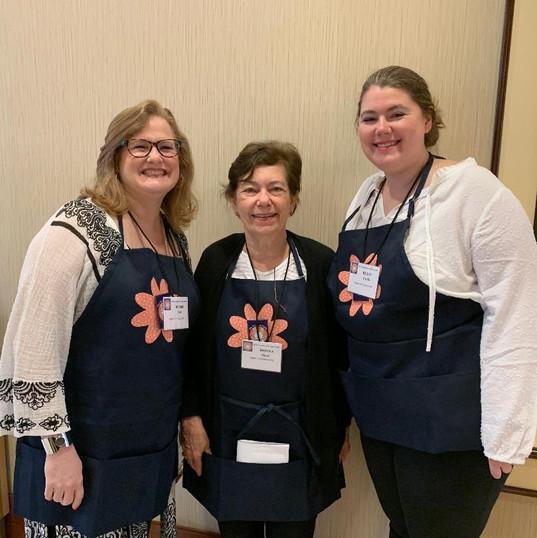 Convention 2019-Hospitality 3.jpg
