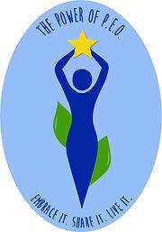 PEO.Logo.jpg