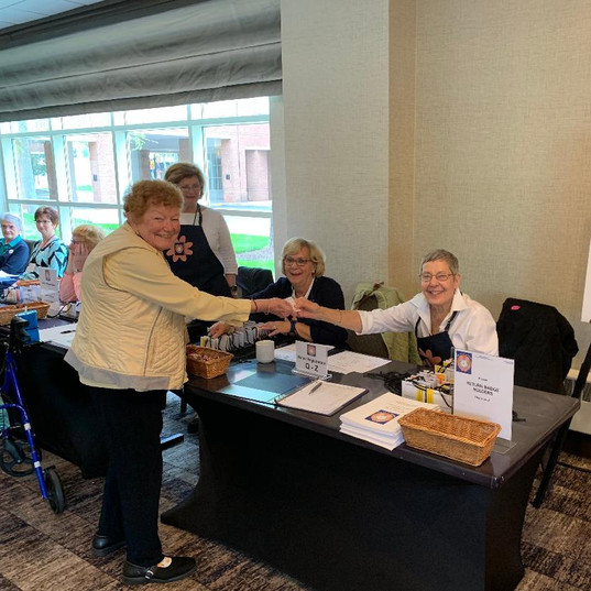 Convention 2019-Registration 2.jpg