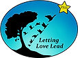 Letting-Love-Lead_logo on white for web.