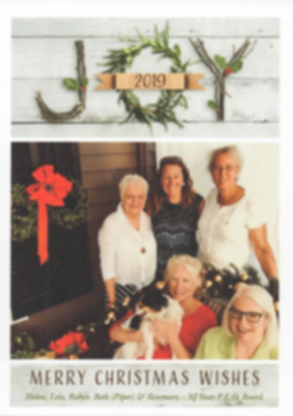 2019 State Board Christmas Greeting.jpg