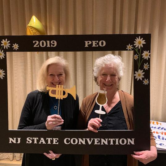 Convention 2019-2.jpg