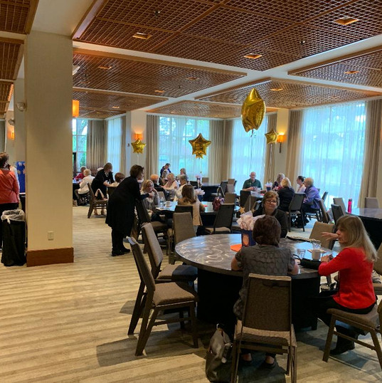 Convention 2019-Hospitality 2.jpg