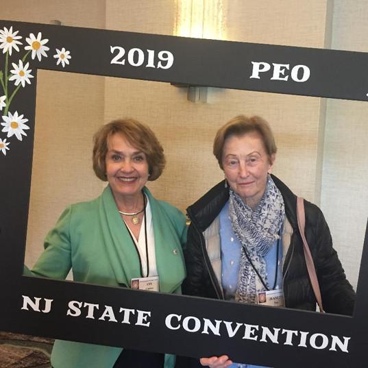 Convention 2019-6.JPG