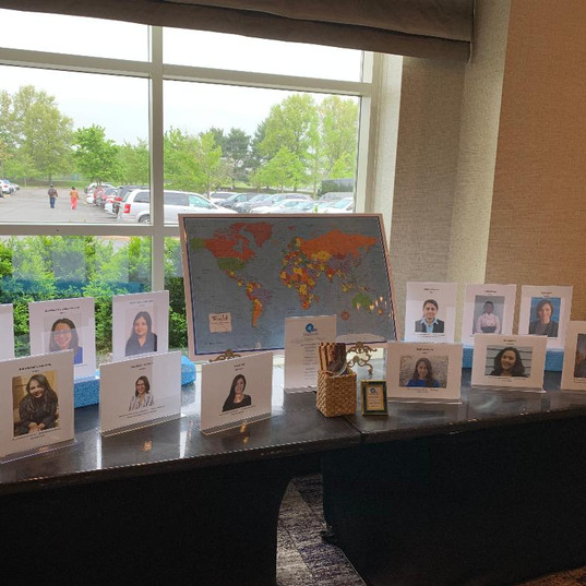 Convention 2019_Project Displays - IPS.j