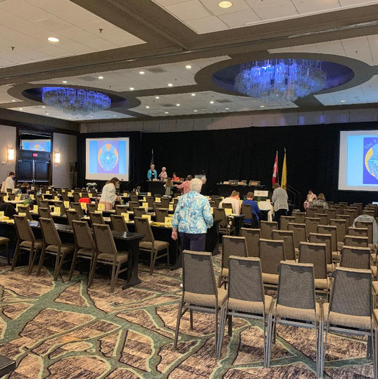 Convention 2019-Convention Hall.jpg