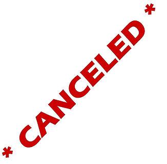 Canceled stamp.jpg