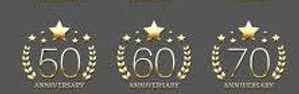 50-60-70 for GG.jpg