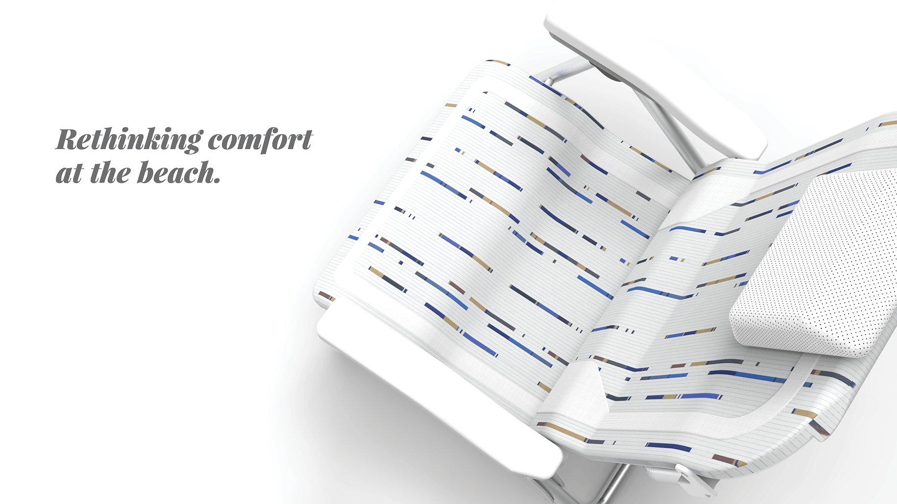 Rethinking comfort5.jpg