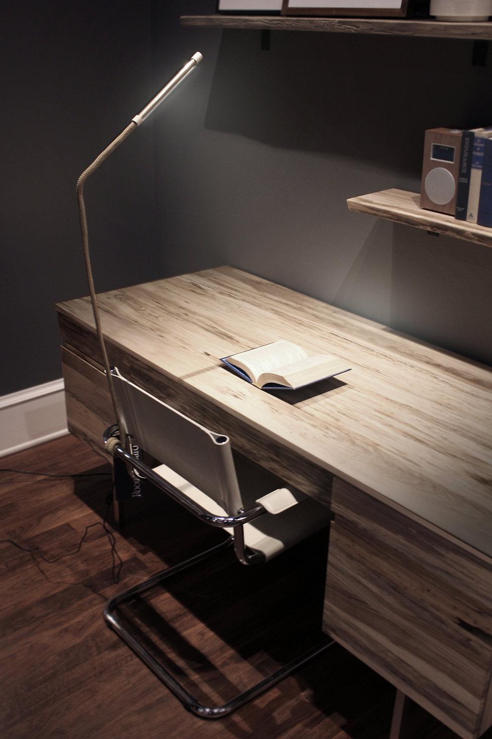desk light.jpg