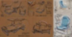 sketch page2.jpg