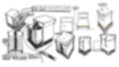 sharpie doodles 8.jpg