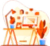 BoydReardon_Organisations.png