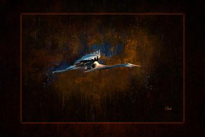 HERON IN FLIGHT_0101_PAINTED_MAT-MASTER.