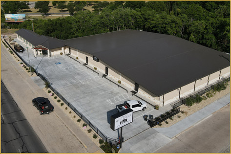 CONCHO SELF STORAGE AERIAL_0018.jpg